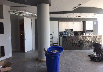 W Hotel Luxury Condo Post Construction Cleaning Service in Dallas TX 014jpg 41c48ee05934cea579438fb3f66df31b 350x245 100 crop W Hotel Luxury Condo Post Construction Cleaning Service in Dallas, TX