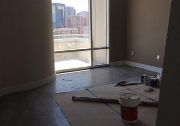 W Hotel Luxury Condo Post Construction Cleaning Service in Dallas TX 015jpg 0cdf8de09917a083119e8ef9fce391af 350x245 100 crop W Hotel Luxury Condo Post Construction Cleaning Service in Dallas, TX