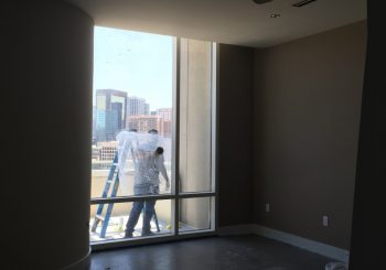 W Hotel Luxury Condo Post Construction Cleaning Service in Dallas TX 019jpg 8b9aa04190d612276f4ab5ca50eaaed2 350x245 100 crop W Hotel Luxury Condo Post Construction Cleaning Service in Dallas, TX