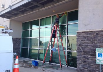 Warehouse Windows Cleaning in Frisco Tx 09 a93aef7a9a1cfb8af4769cca1d128a69 350x245 100 crop Warehouse and Office Windows Cleaning in Frisco, TX