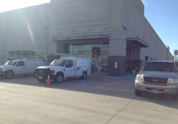 Warehouse Windows Cleaning in Frisco Tx 10 a22c8d745bd2143303027dc61502d798 350x245 100 crop Warehouse and Office Windows Cleaning in Frisco, TX