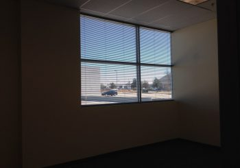 Warehouse Windows Cleaning in Frisco Tx 15 8986c9295731e4ab0dc0e96040ef784f 350x245 100 crop Warehouse and Office Windows Cleaning in Frisco, TX