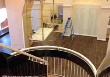 Warren Barron Bridal Store Post construction Clean Up in Dallas Texas 09 4ae76077f4805323423b01affb66ea6e 350x245 100 crop Post Construction Cleaning Service at a Retail Store in Dallas, TX
