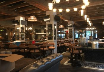 Water Grill Restaurant Dallas TX Final Post Construction Clean Up 001 a8f0fdc1e623eb5f62776b1c886baf86 350x245 100 crop Water Grill Restaurant, Dallas, TX Final Post Construction Clean Up