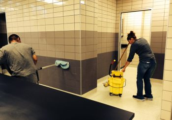 Water Utility Filtering Center Post Construction Cleaning Service in Dallas TX 39 350dae267562c0f4323c74709671672a 350x245 100 crop Water Utility Filtering Center Post Construction Cleaning Service in Dallas, TX
