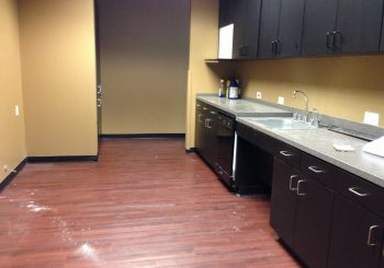 Waxing and Polishing Floors in Irving Texas 03 46d9ebf0cc785273c02dfe1dd2720303 350x245 100 crop Waxing Floors in Irving, TX