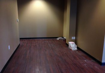 Waxing and Polishing Floors in Irving Texas 10 e961adb2448c3831dac0f313e8c715c4 350x245 100 crop Waxing Floors in Irving, TX