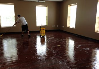 Waxing and Polishing Floors in Irving Texas 21 21f8cfa17fe73fda68b37c2f8011c6e1 350x245 100 crop Waxing Floors in Irving, TX