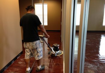 Waxing and Polishing Floors in Irving Texas 22 ce7c406d1b3f73f1f93c41becb8defdf 350x245 100 crop Waxing Floors in Irving, TX