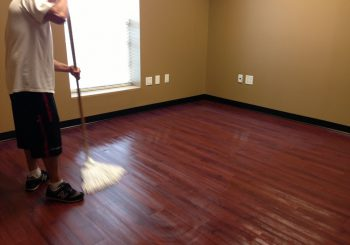 Waxing and Polishing Floors in Irving Texas 27 f36662e5ff5bffe8ae567bbf3f86c1fc 350x245 100 crop Waxing Floors in Irving, TX