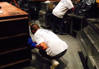 Whiskey Restaurant Heavy Duty Clean Up Service in Dallas TX 001 927b7bdac9d3e4b3ccbc3c7d92fd1b6c 350x245 100 crop Whiskey Restaurant Heavy Duty Clean Up Service in Dallas, TX