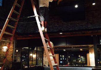 Whiskey Restaurant Heavy Duty Clean Up Service in Dallas TX 009 844ba0176428eeba66a930d69a0ba635 350x245 100 crop Whiskey Restaurant Heavy Duty Clean Up Service in Dallas, TX