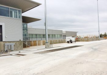 Wichita Fall Municipal Airport Post Construction Cleaning Phase 3 03 ffa456391447cf686ff503b4edd02d4f 350x245 100 crop Wichita Fall Municipal Airport Post Construction Cleaning Phase 3