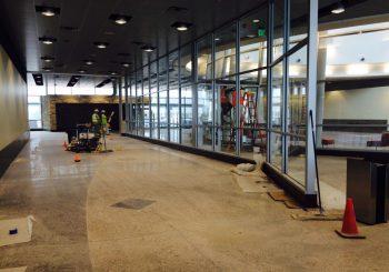 Wichita Fall Municipal Airport Post Construction Cleaning Phase 3 07 d9dd7e5d690a43f75e9325c88199fb0b 350x245 100 crop Wichita Fall Municipal Airport Post Construction Cleaning Phase 3