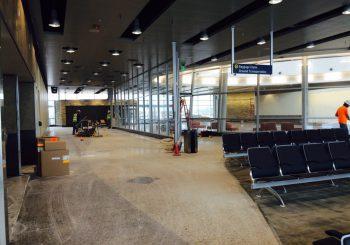 Wichita Fall Municipal Airport Post Construction Cleaning Phase 3 08 23f99a4d2ae1edd97b5941ac23c34889 350x245 100 crop Wichita Fall Municipal Airport Post Construction Cleaning Phase 3