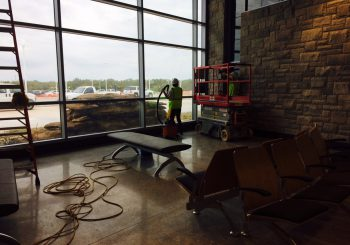 Wichita Fall Municipal Airport Post Construction Cleaning Phase 3 10 555a1f627fef828269c33719bbffb132 350x245 100 crop Wichita Fall Municipal Airport Post Construction Cleaning Phase 3