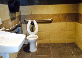 Wichita Fall Municipal Airport Post Construction Cleaning Phase 3 22 cc9d0190bad2b9cfa56521c34ee6d07d 350x245 100 crop Wichita Fall Municipal Airport Post Construction Cleaning Phase 3