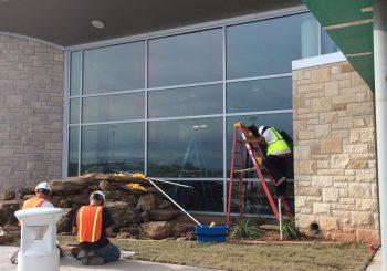 Wichita Fall Municipal Airport Post Construction Cleaning Phase 3 42 97ef315816532f0360ff19ca600f1ad1 350x245 100 crop Wichita Fall Municipal Airport Post Construction Cleaning Phase 3