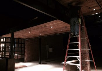 Wine Store Restaurant Bar Post Construction Cleaning in Fort Worth TX Phase 3 03 cadb4a525547b1768a682676065c553c 350x245 100 crop Wine Store/Restaurant Bar Post Construction Cleaning in Fort Worth, TX Phase 3