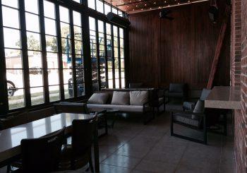 Wine Store Restaurant Bar Post Construction Cleaning in Fort Worth TX Phase 3 14 2d4cc07e926c825da423b146374ea98d 350x245 100 crop Wine Store/Restaurant Bar Post Construction Cleaning in Fort Worth, TX Phase 3