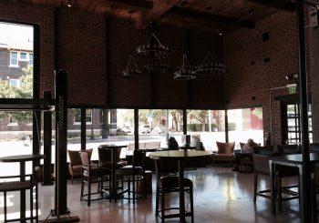Wine Store Restaurant Bar Post Construction Cleaning in Fort Worth TX Phase 3 22 685387081745702a61f9a25f99d2c44a 350x245 100 crop Wine Store/Restaurant Bar Post Construction Cleaning in Fort Worth, TX Phase 3