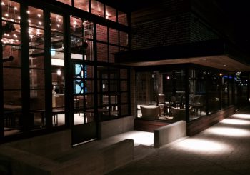 Wine Store Restaurant Bar in Fort Worth TX Phase 2 04 74cf1a3769885940a271bc689ff2855f 350x245 100 crop Wine Store/Restaurant Bar in Fort Worth, TX Phase 2
