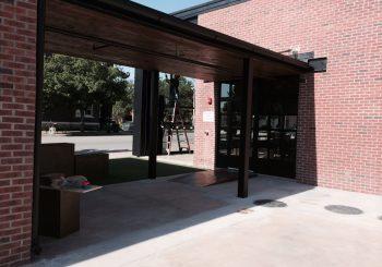 Wine Store Restaurant Bar in Fort Worth TX Phase 2 16 ba177e58aa3cc16efe20ec78e41b0b21 350x245 100 crop Wine Store/Restaurant Bar in Fort Worth, TX Phase 2
