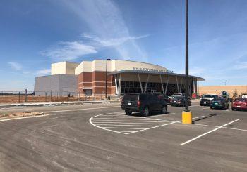 Wylie High School Performing Art Center Final Post Construction Clean Up in Abilene TX 047 1 433fd071d25e556a914d754295346d8d 350x245 100 crop Wylie High School Performing Art Center Rough Post Construction Clean Up in Abilene, TX