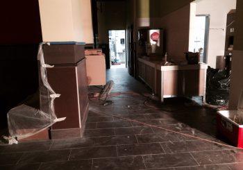 Zoes Kitchen Houston TX Final Post Construction Clean Up 04 c3575c4328d01559dc8d320bf5dbe3e7 350x245 100 crop Zoes Kitchen Houston, TX Final Post Construction Clean Up
