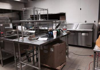 Zoes Kitchen Houston TX Final Post Construction Clean Up 08 b585c6d5c74d117de8d0ebcb83143b78 350x245 100 crop Zoes Kitchen Houston, TX Final Post Construction Clean Up