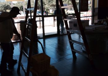 Zoes Kitchen Houston TX Final Post Construction Clean Up 15 86dc275a0acc594f92ce3dd337e22378 350x245 100 crop Zoes Kitchen Houston, TX Final Post Construction Clean Up