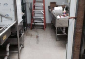 Zoes Kitchen Houston TX Final Post Construction Clean Up 24 04448aadaa62aee7be174d316e0cb432 350x245 100 crop Zoes Kitchen Houston, TX Final Post Construction Clean Up