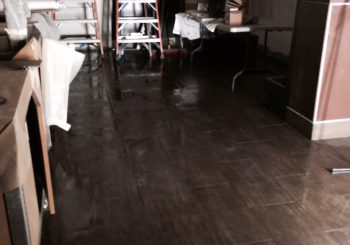 Zoes Kitchen Houston TX Rough Post Construction Clean Up Phase 1 17 2d3bc805cfcfb8d7eefa1e95adc74e7d 350x245 100 crop Zoes Kitchen Houston, TX Rough Post Construction Clean Up Phase 1