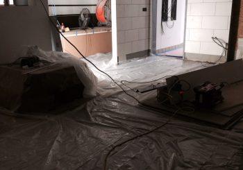 Zoes Kitchen Houston TX Rough Post Construction Clean Up Phase 2 04 471e1c1e4f2e086a09b28e43642051d5 350x245 100 crop Zoes Kitchen Houston, TX Rough Post Construction Clean Up Phase 2