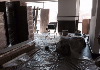 Zoes Kitchen Houston TX Rough Post Construction Clean Up Phase 2 14 d1087f965ea685b554015027cc1a24eb 350x245 100 crop Zoes Kitchen Houston, TX Rough Post Construction Clean Up Phase 2
