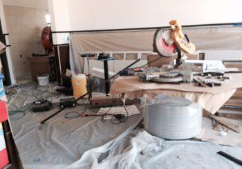Zoes Kitchen Houston TX Rough Post Construction Clean Up Phase 2 18 69626d938f625fe2e88a5a7d9b494e85 350x245 100 crop Zoes Kitchen Houston, TX Rough Post Construction Clean Up Phase 2