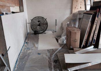 Zoes Kitchen Houston TX Rough Post Construction Clean Up Phase 2 20 5866aebd6fe62238de6d4fb5b78d9525 350x245 100 crop Zoes Kitchen Houston, TX Rough Post Construction Clean Up Phase 2