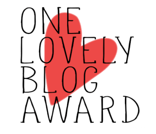 Awards: Better Late Than Never! (2/3)