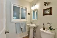 Custom Bathroom Remodeling  Gruber Home Improvement