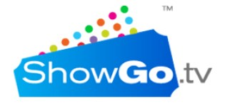 ShowGo_Small_White