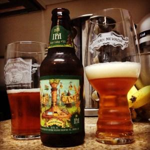 beer-camp-93-ipa