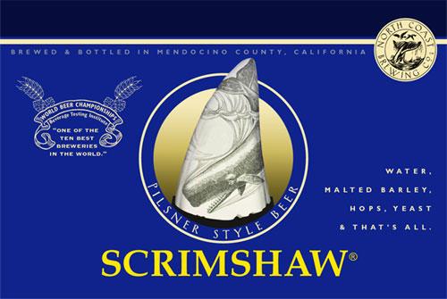 Scrimshaw