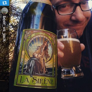 beerselfie-lasirene