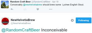 randomcraftbeer-newhelvetiabrew
