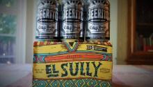 El Sully vs. Beerito