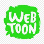 kisspng-line-webtoon-comics-manhwa-baltimore-comic-con-5b22b552801928.8187384515290012985247