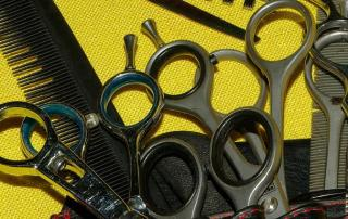 Friseursalon eröffnen Genehmigungen