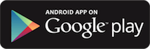 android_app_on_google_play_01_logo