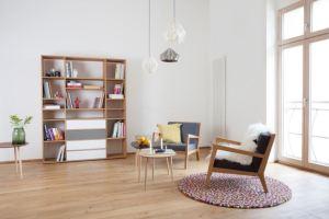 mycs – Möbel individuell gestalten   Gruenderfreunde.de