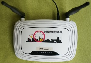 Freifunk-Router_small
